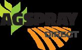 ag spray - agriculture spray nozzles